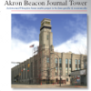 Akron Beacon Journal Tower